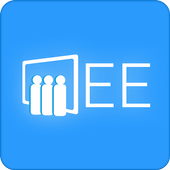 event2mobile EE icon