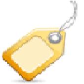 sceleco.com icon