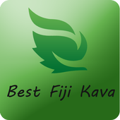 Best Fiji Kava icon