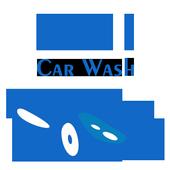 EBI Car Wash icon