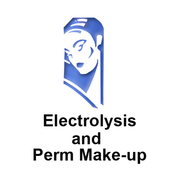 Electrolysis & Perm Make-up icon