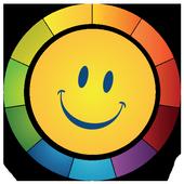 דפוס סימפטיה icon