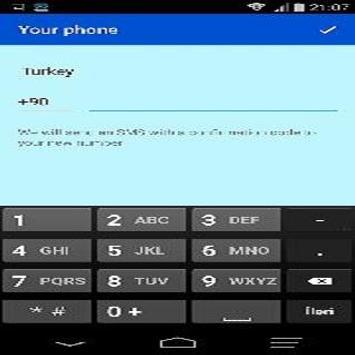 smselit apk screenshot