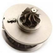 Krymar - serwis turbosprężarek icon