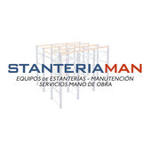 STANTERIAMAN icon