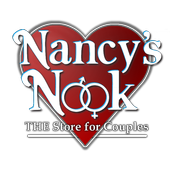 Nancy's Nook icon