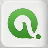 QMS icon