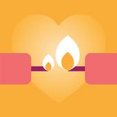 中信Light icon
