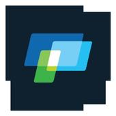 jQuery Mobile 1.3.2 API Docs icon