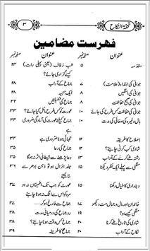Ideal Suhag Raat: Urdu poster