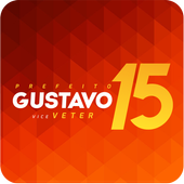 Gustavo Mendanha icon