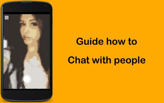 Tip for Marco Polo Video Chat poster