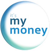 It's My Money icon