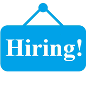 Job search portals icon