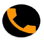AmBzee (Auto answer calls) icon