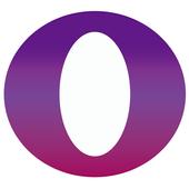 원네스(ONENESS) 어플리케이션 icon