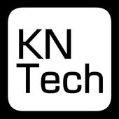 케이앤테크(KNTech) 1.0 icon