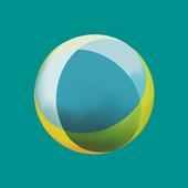 CIO Connect icon