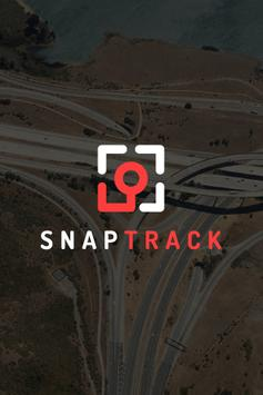 SnapTrack poster