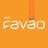 FAVAO icon