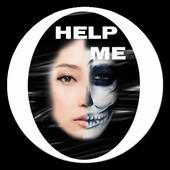 Suicide Prevention Help Squads icon