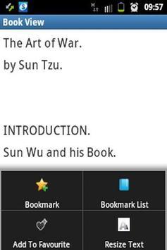 1000000+ FREE Ebooks. apk screenshot