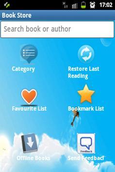 1000000+ FREE Ebooks. poster
