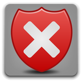 xChat Encrypted & Secure Chat icon