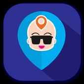 FestMonk icon