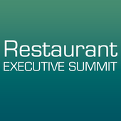 Restaurant Executive Summit icon