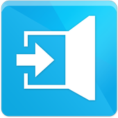 Condeco Mobile Room Booking icon