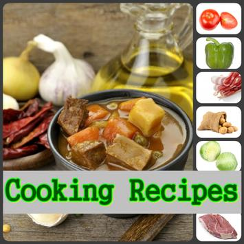 cooking channel recipes apk screenshot