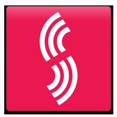 Signal Insights icon