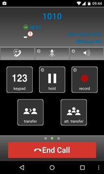 Zero apk screenshot