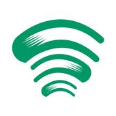 Biblioteca Xeriph icon