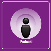 Podcats Apps Guide icon