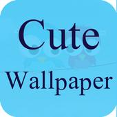 Latest Cute Wallpaper icon