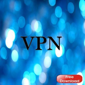 Convert VPN flash player poster