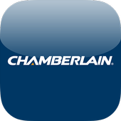 Chamberlain Service icon