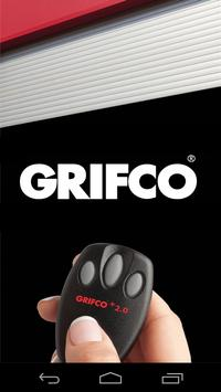 Grifco Service apk screenshot