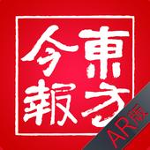 纸幕微电影 icon