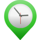 BusinessTime icon