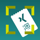 EasyEntry by XING Events icon