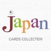 JapanCards icon