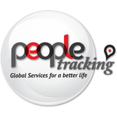 PeopleTracking icon