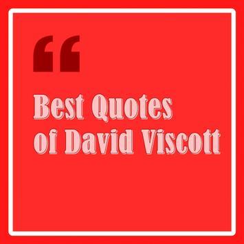 Best Quotes of David Viscott apk screenshot