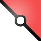 PKMN Types and Natures icon