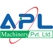 Apl Machinery icon