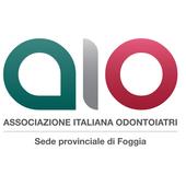 AIO Foggia icon