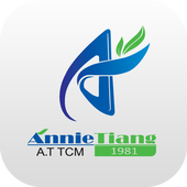 Annie Tiang TCM icon